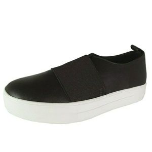 Steve Madden Slip On Sneaker